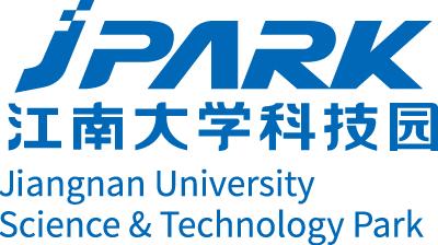 江南大学国家科技园